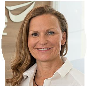 Dr. Birgit Linder-Lais