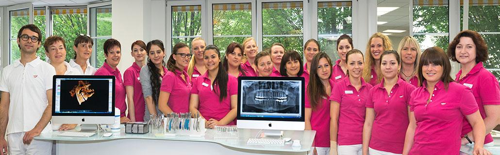 Team Heilbronn